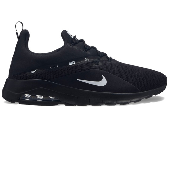 5e72af044a607 Nike Shoes | Air Max Motion Racer 2 Womens Sneakers | Poshmark